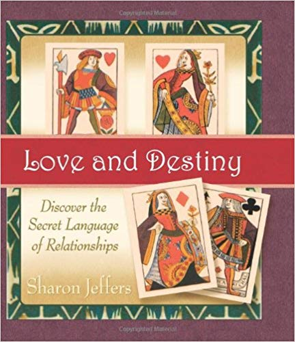 Love and Destiny Book Cover.jpg