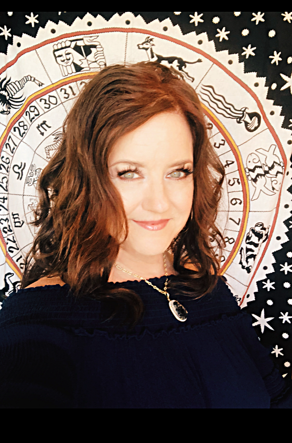 Laura Astrology Pic.png