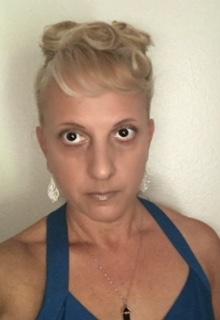 Nicole Borghi Pic.jpg