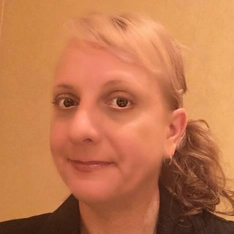 Nicole Pic.jpg
