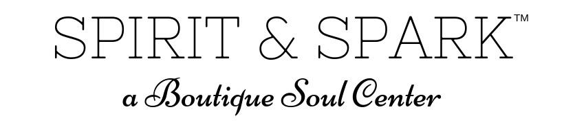 SS Updated Logo.jpg