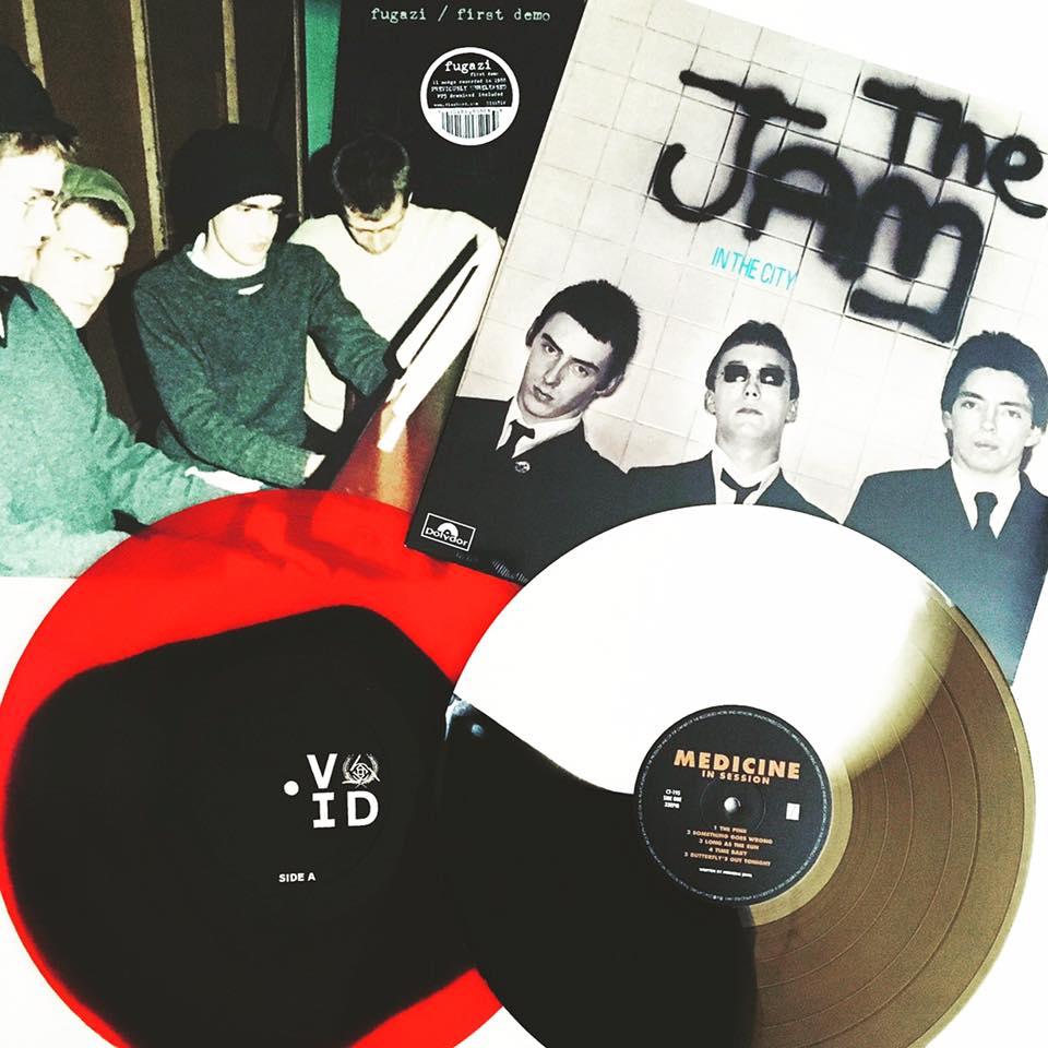 Punk Vinyl.jpg