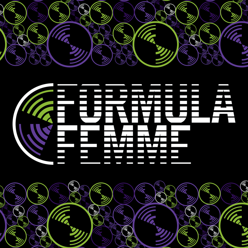Formula Femme.jpg