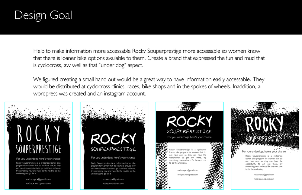 Rockey Souperprestige Website Slides-03.jpg
