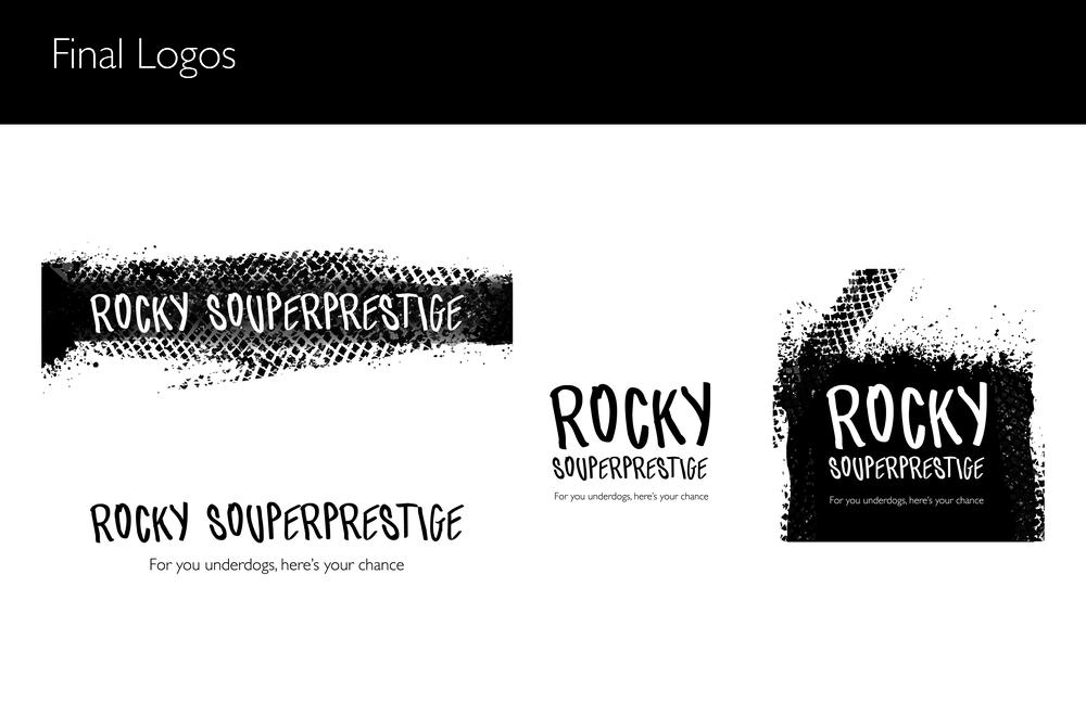 Rockey Souperprestige Website Slides-04.jpg