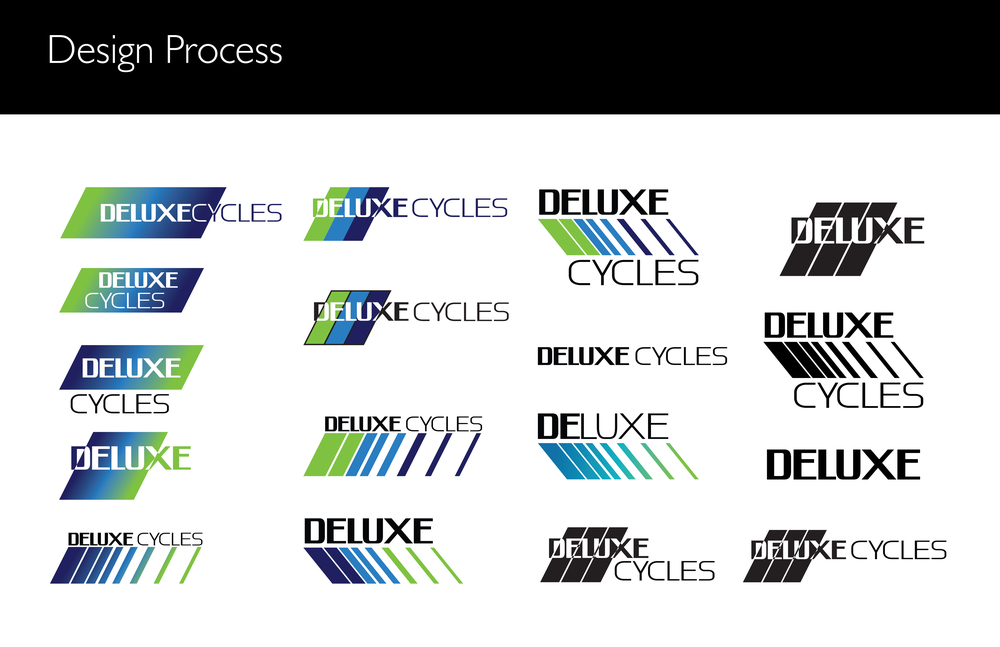 Project Deluxe Website 12-13-15-05.jpg
