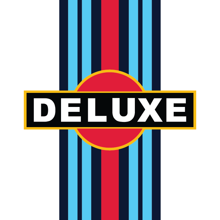 Deluxe Martini logo-01.png
