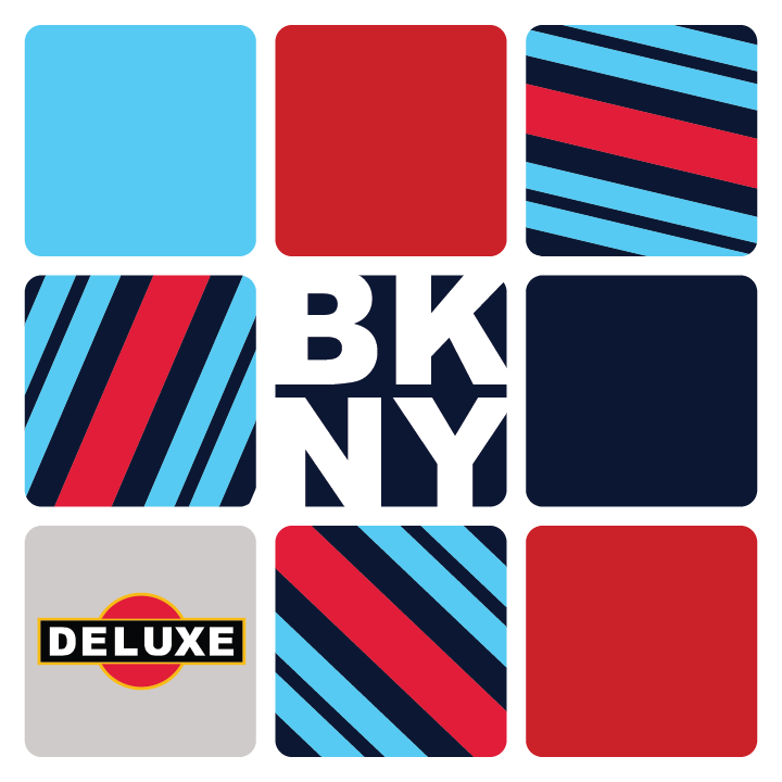 Deluxe Martini logo-05.png