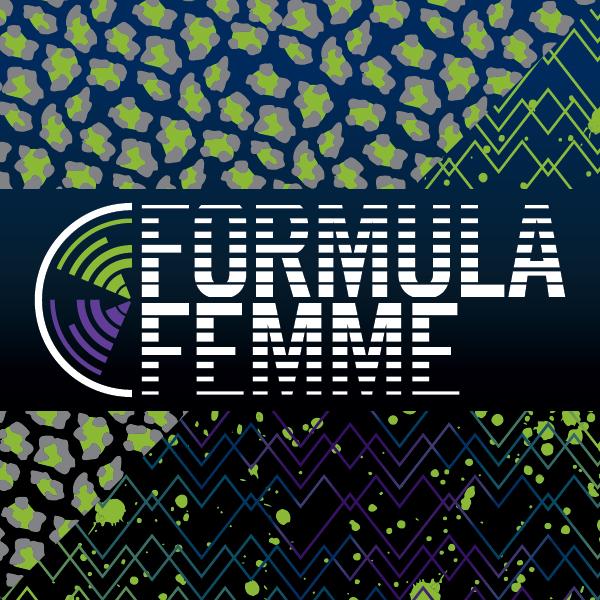 Formula Femme 2-01.jpg