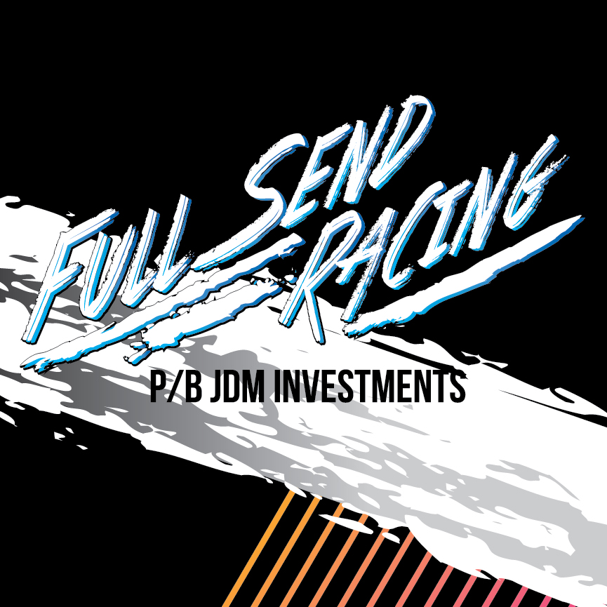 Full Send Racing Logo-01.jpg