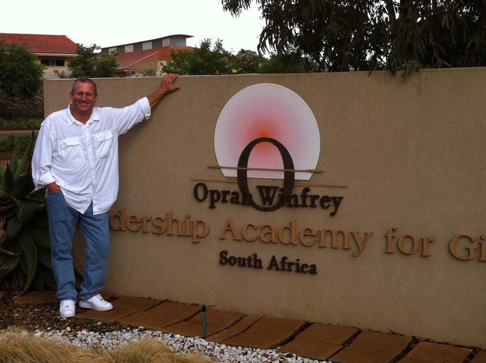 Flansburg Oprah South Africa.JPG