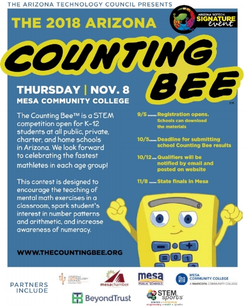 20 September Counting Bee Flyer JPG.jpg
