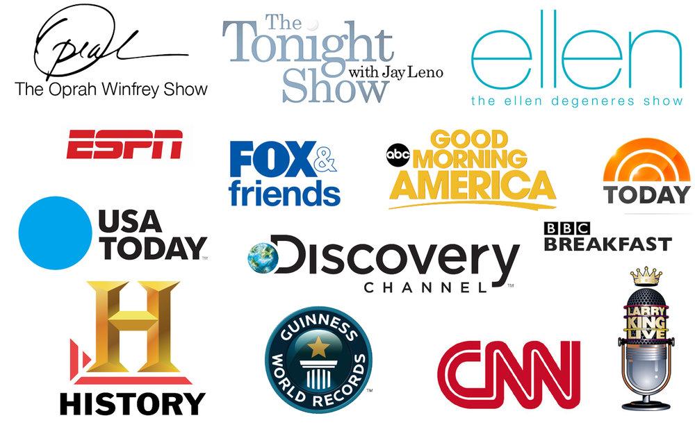THC_Show-Logos.jpg