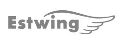 logo-estwing.png
