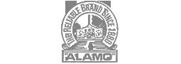 logo-alamo.png