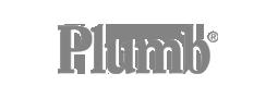 logo-plumb.png