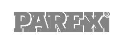 logo-parex.png