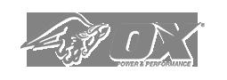 logo-ox.png