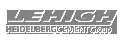 logo-lehigh.png