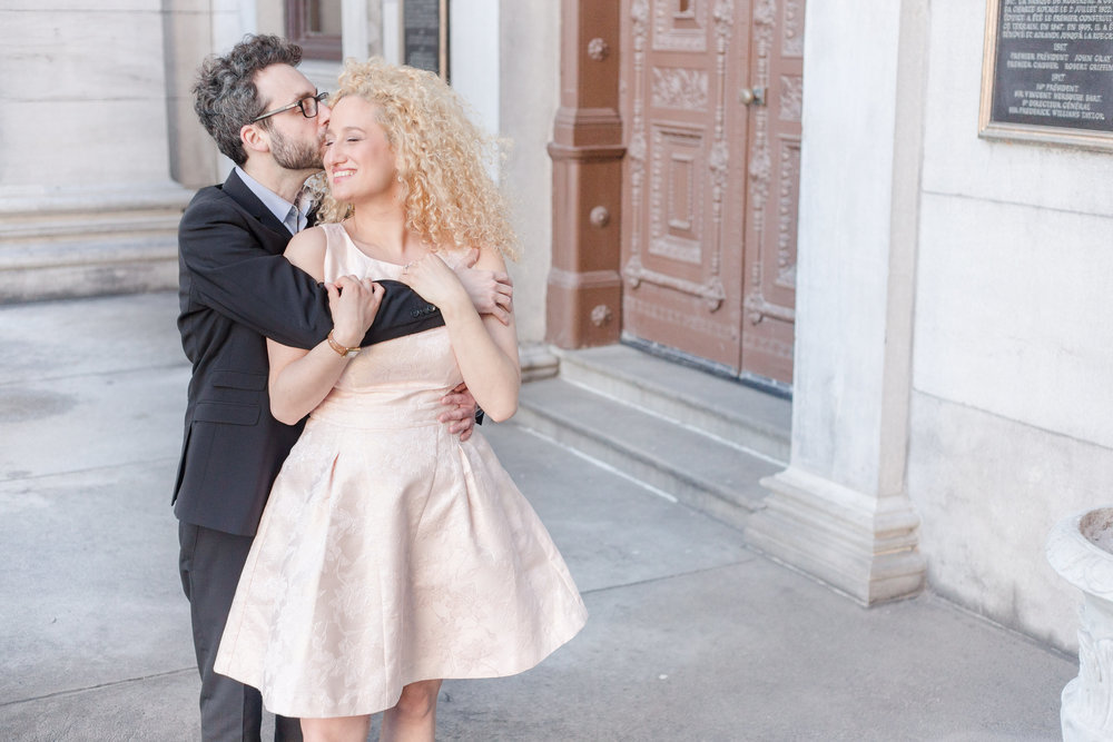 Ottawa-wedding-photographer-bride-and-groom-fun-romantic-timeless-photo