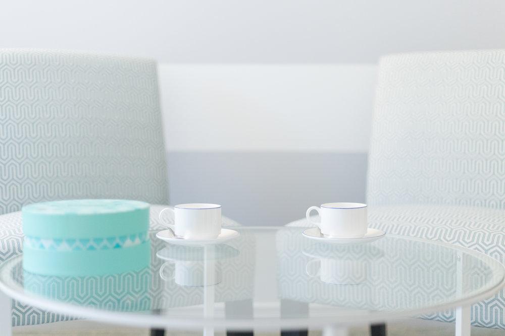 Coffee-table-teal-chairs.jpg
