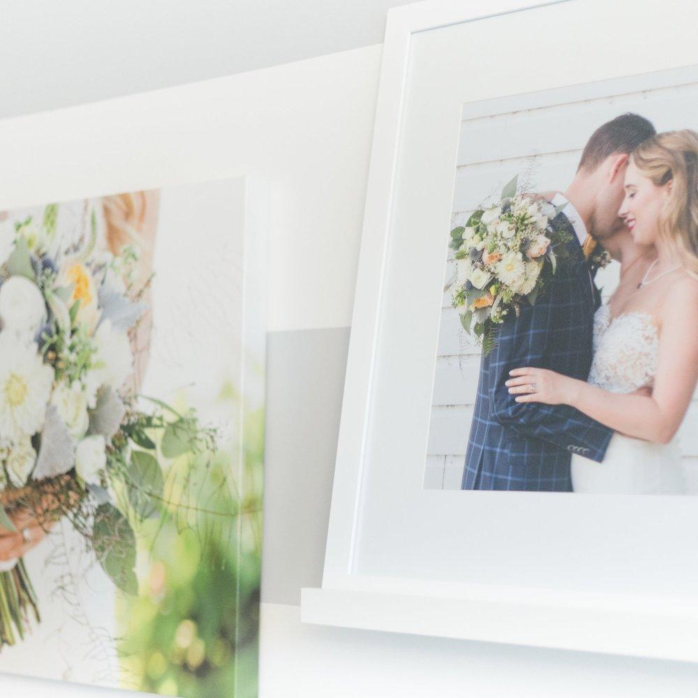 Flower-canvas-framed-print.jpg
