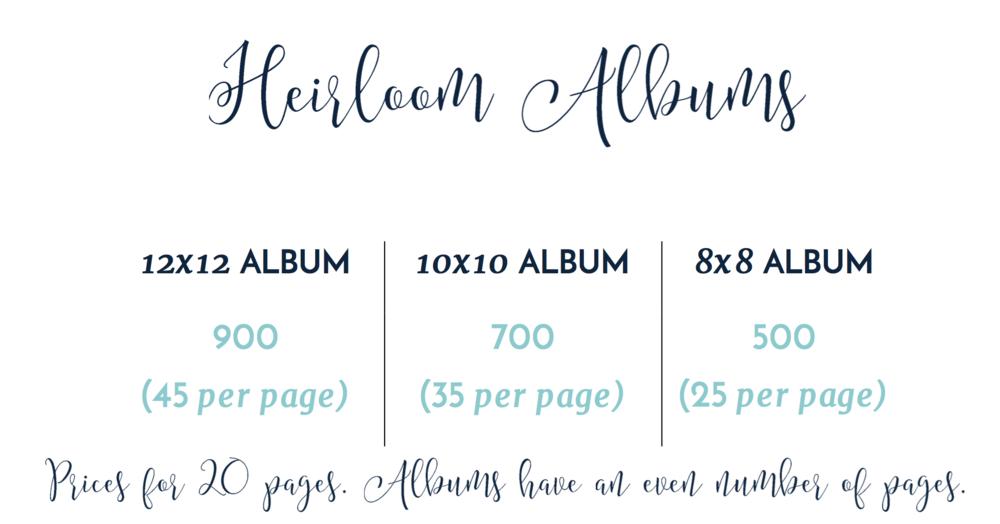 Heirloom Albums.png