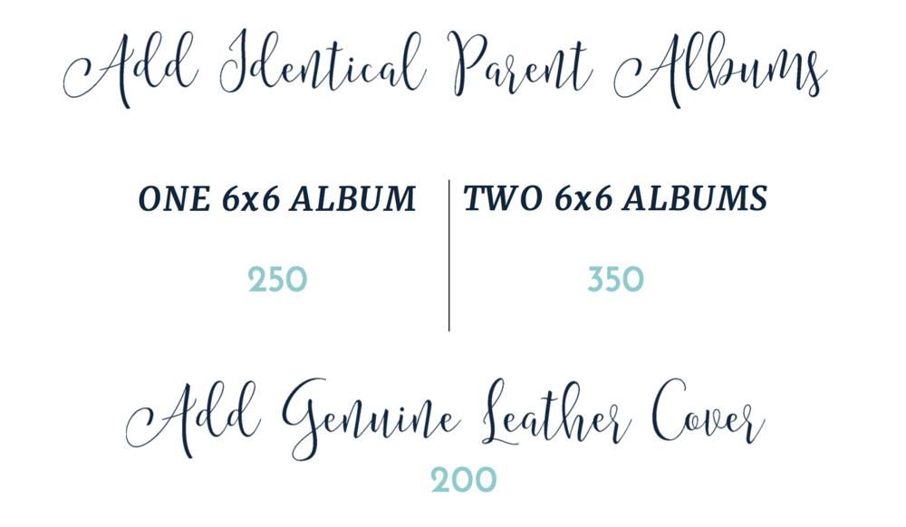 parents albums.png