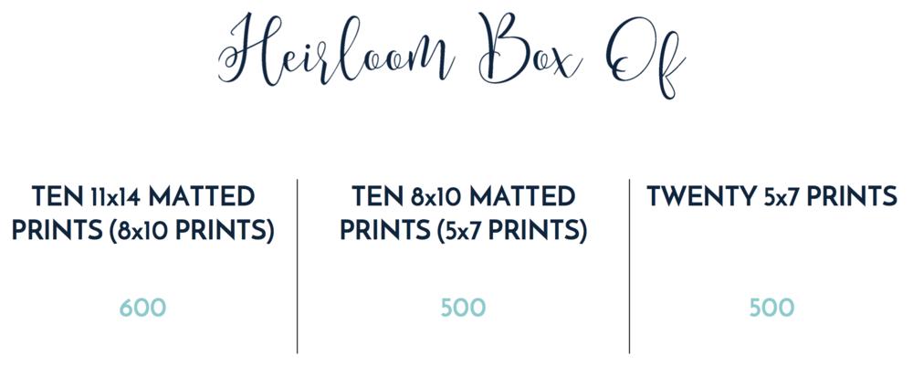 Heirloom box.png