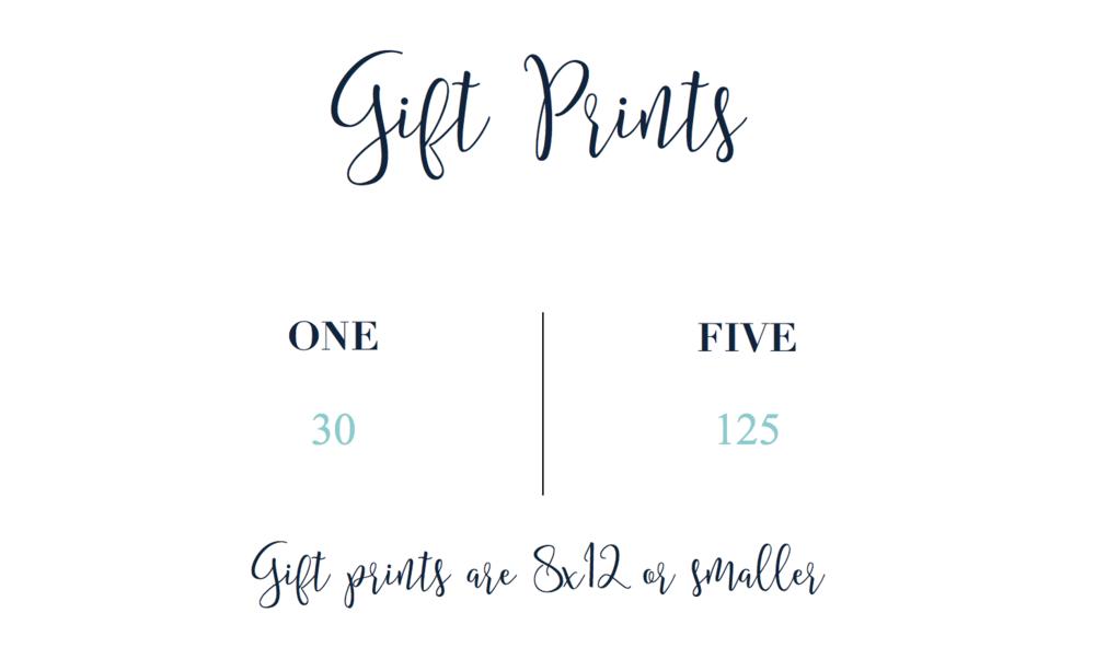 Gift Prints.png