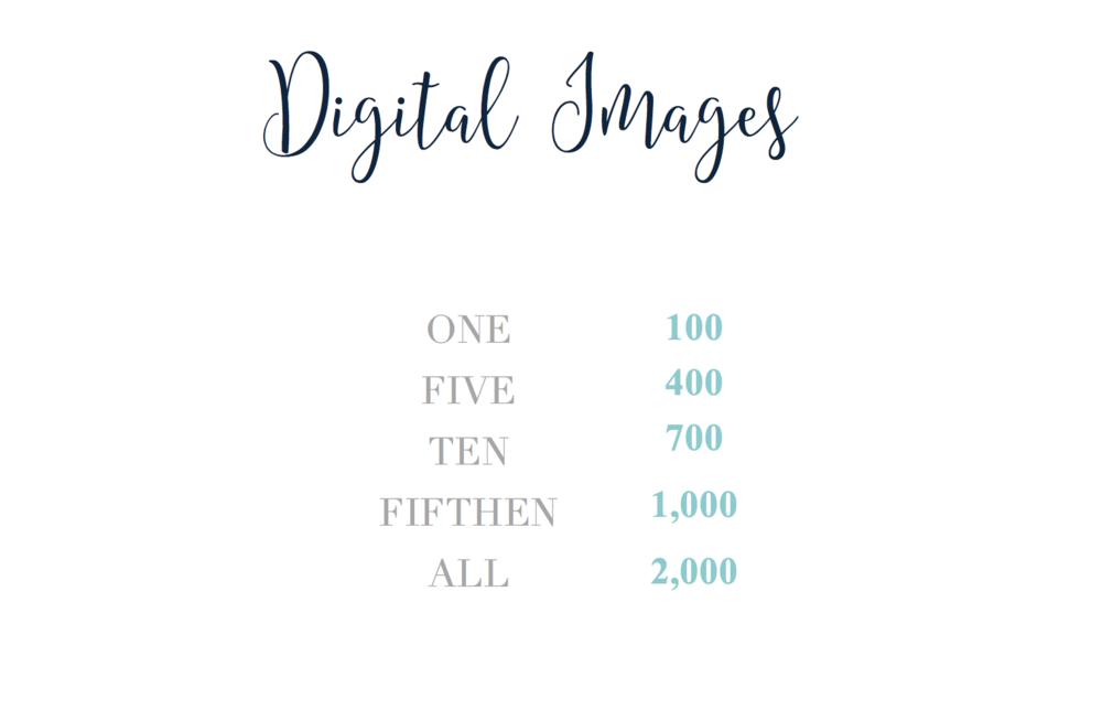 Digital images.png