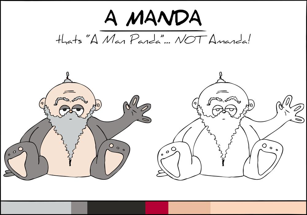 13_A Manda.jpg