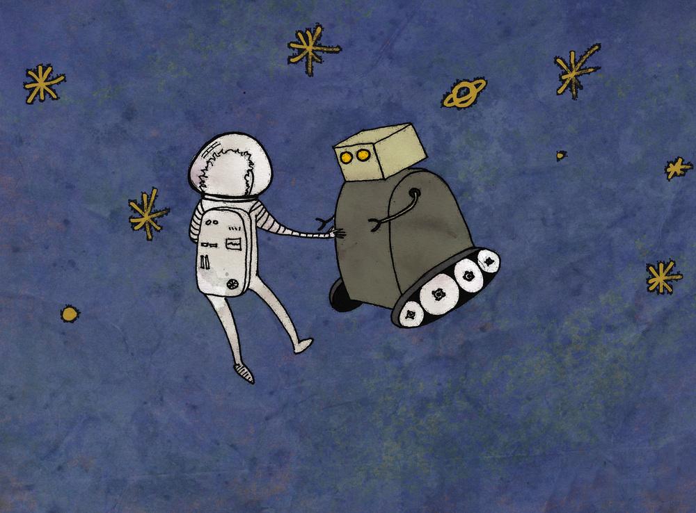 Space Love Scan.jpg