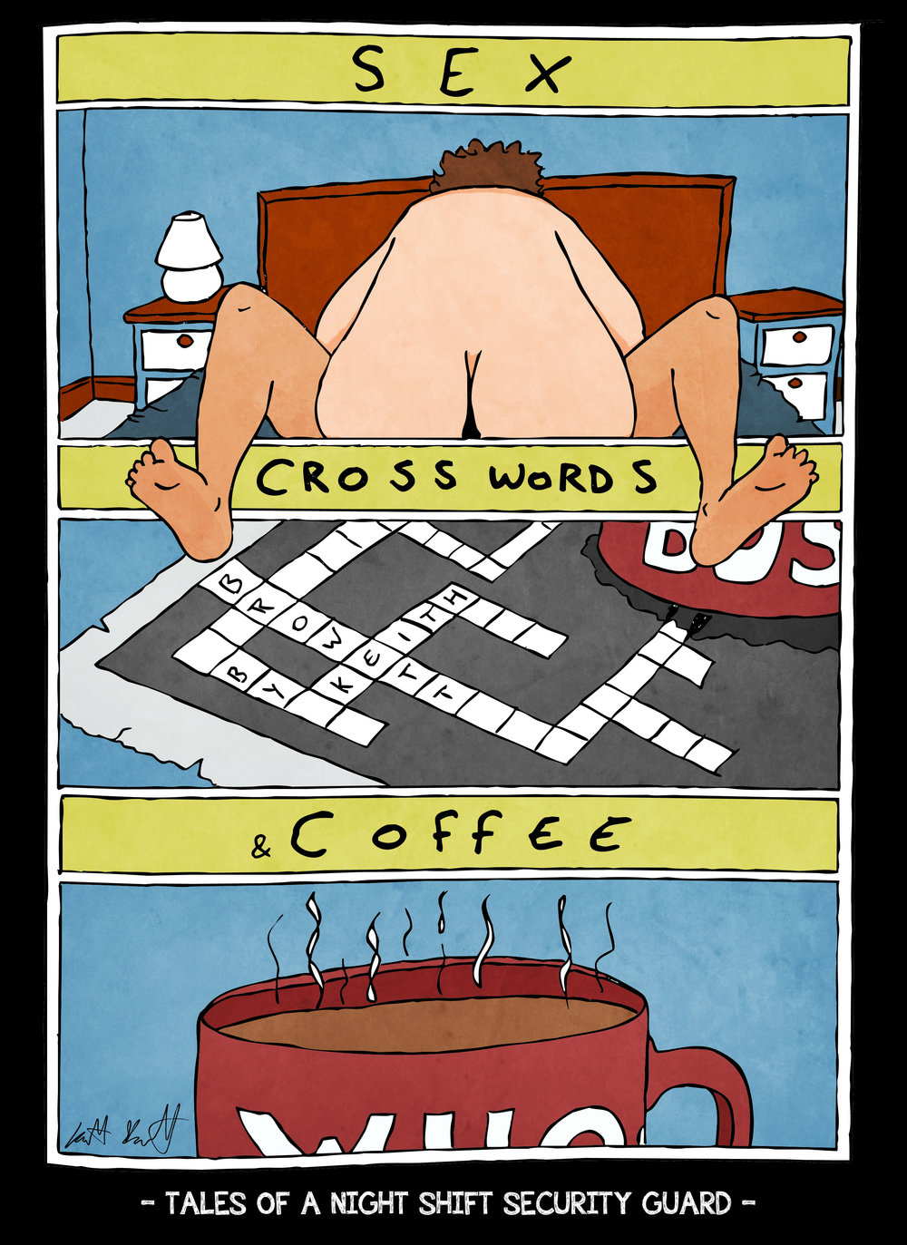 Sex, Crosswords & Coffee.jpg
