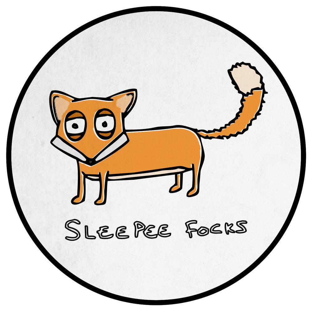 Sleepee Focks.jpg