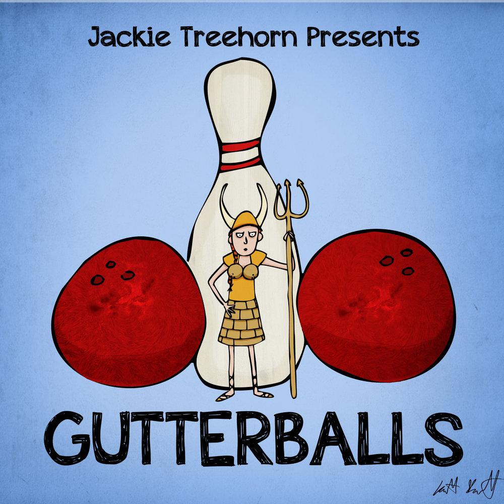 Gutterballs.jpg