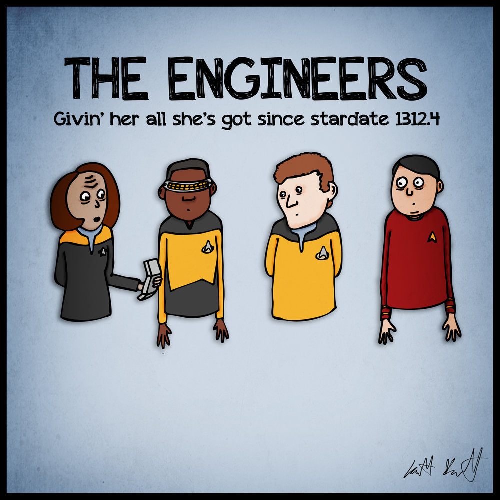 The Engineers.jpg