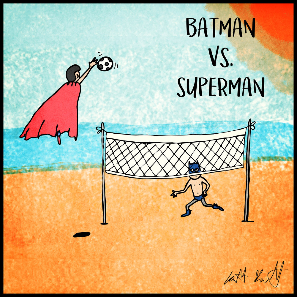 Batman vs Superman.jpg