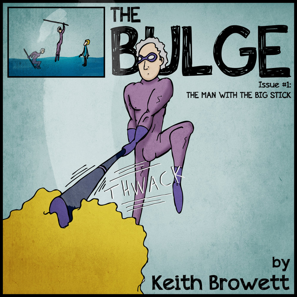 The Bulge.jpg