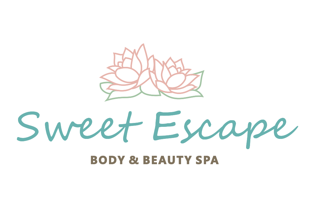 Sweet Escape Body & Beauty Spa