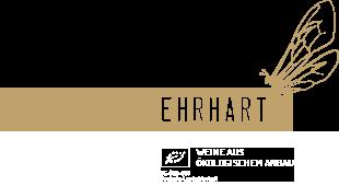 Logo_Ehrhart.png