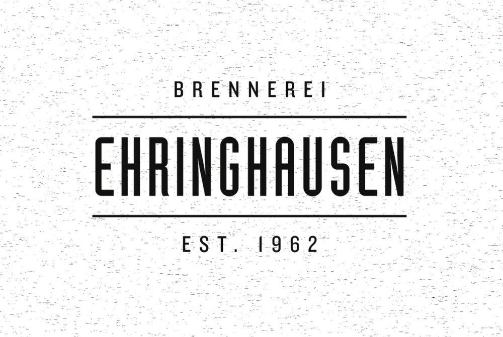 brennerei-ehringhausen.jpg