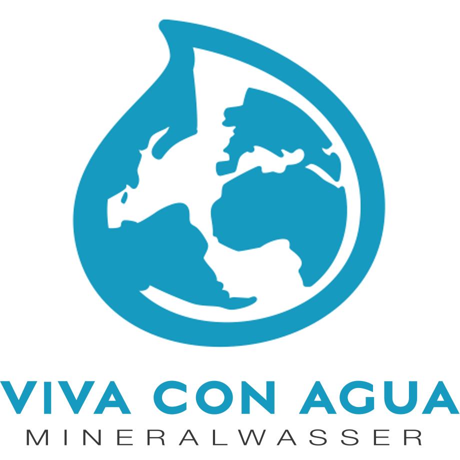 vivaconagualogo.png