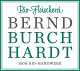logo_burchhard3.png