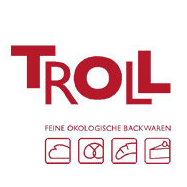 120220-baeckerei-bio-troll-s-670x503.jpg