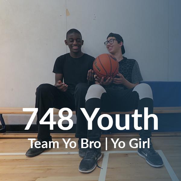 Team Yo Bro.jpg