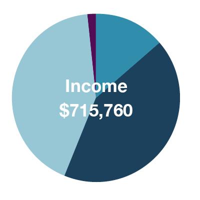 Income .jpg