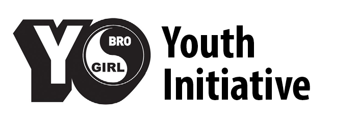 Yo Bro | Yo Girl Youth Initiative