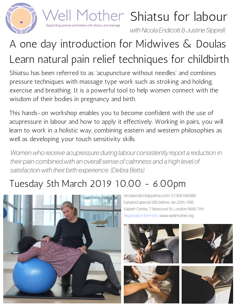 Shiatsu for labour 05MARCH2019.png
