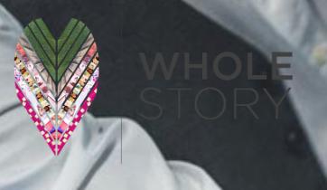 Whole Story